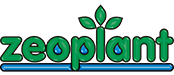 zeoplant_logo_single75