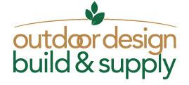 Outdoor Design Build & Supply Tradeshow