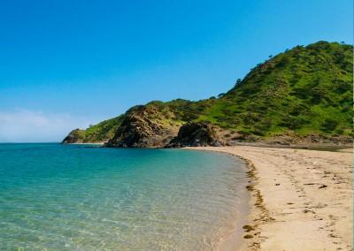 Dhalak Island