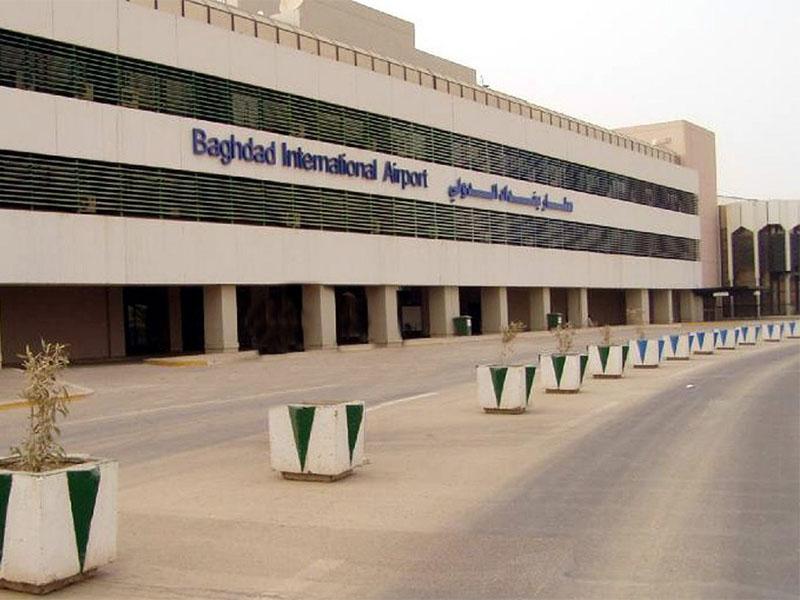 baghdad_airport