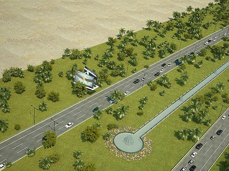 baghdad_airport2