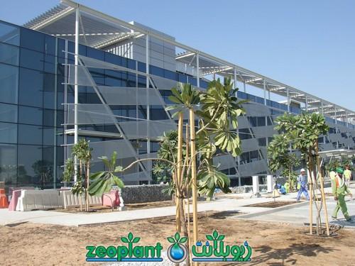 Al Mafraq Dialysis Centre