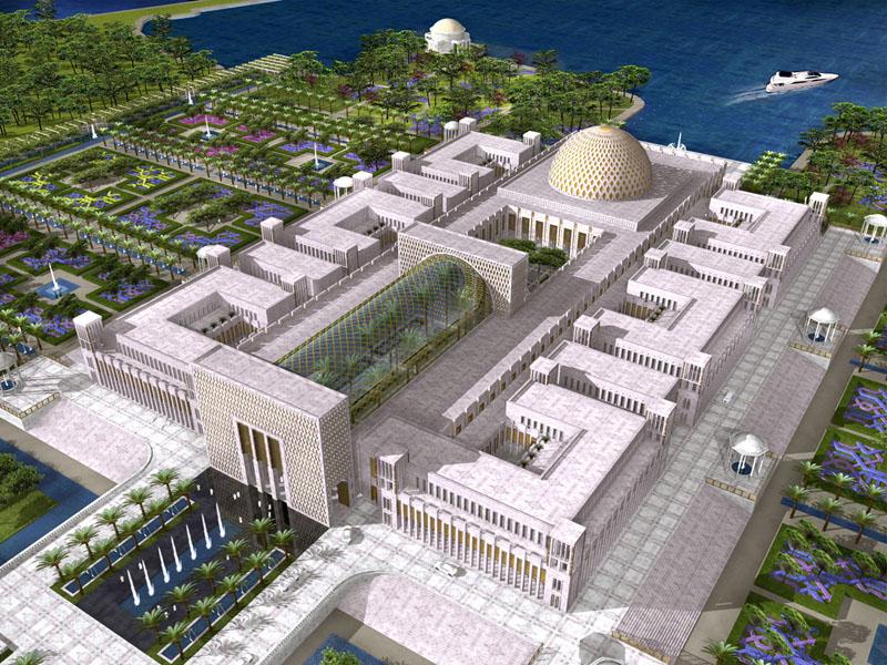 seapalace_Abu_Dhabi