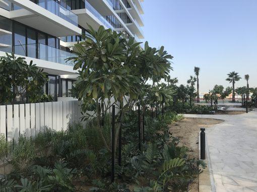 Serenia Residences – Dubai 2017
