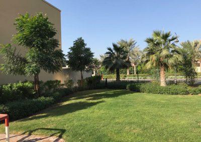 Victory Heights Fortuna Village – Dubai 2016